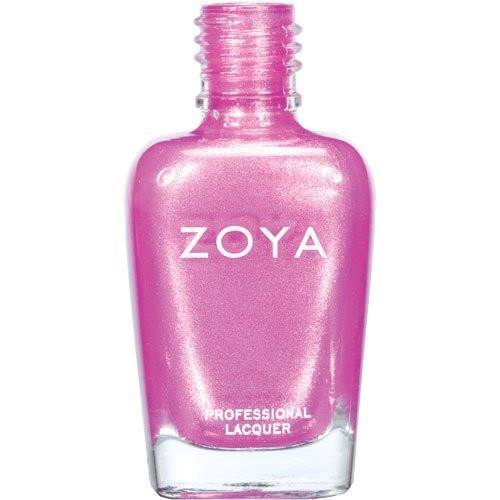 Zoya Nail Polish - Rory (0.5 oz)-Zoya-BeautyOfASite | Beauty, Fashion & Gourmet Boutique