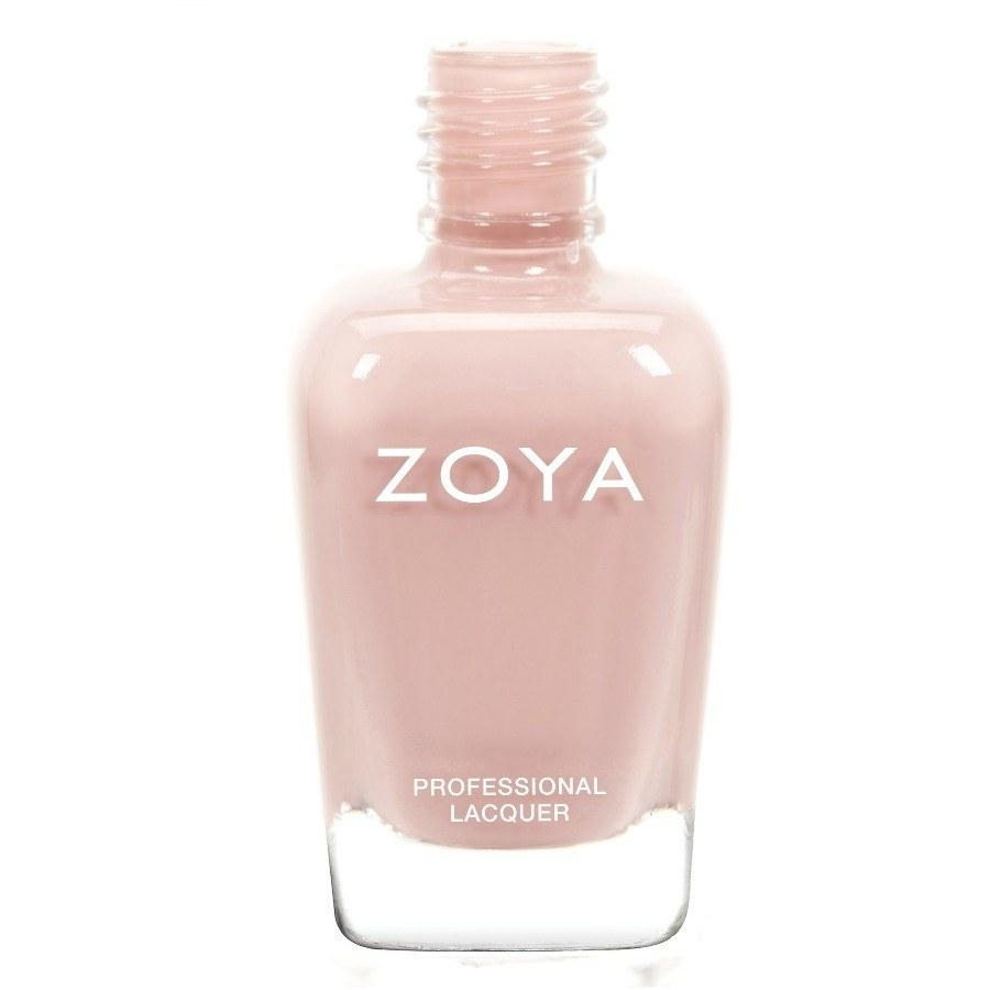Zoya Nail Polish - Rue (0.5 oz)-Zoya-BeautyOfASite | Beauty, Fashion & Gourmet Boutique