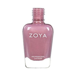Zoya Nail Polish - Rumor (0.5 oz)-Zoya-BeautyOfASite | Beauty, Fashion & Gourmet Boutique