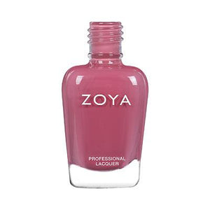 Zoya Nail Polish - Ruthis (0.5 oz)-Zoya-BeautyOfASite | Beauty, Fashion & Gourmet Boutique