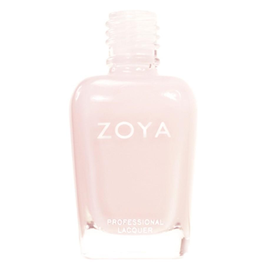 Zoya Nail Polish - Sabrina (0.5 oz)-Zoya-BeautyOfASite | Beauty, Fashion & Gourmet Boutique
