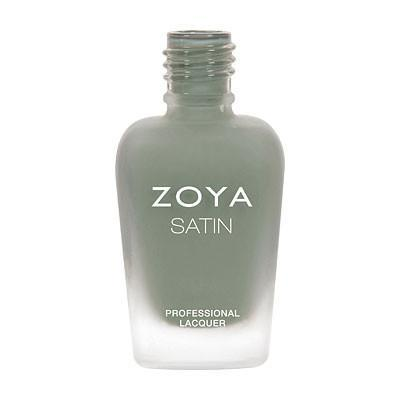 Zoya Nail Polish - Sage ( 0.5 oz)-Zoya-BeautyOfASite | Beauty, Fashion & Gourmet Boutique