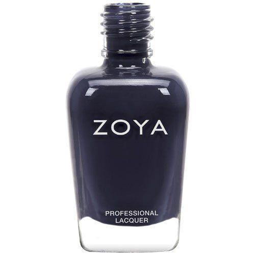 Zoya Nail Polish - Sailor (0.5 oz)-Zoya-BeautyOfASite | Beauty, Fashion & Gourmet Boutique