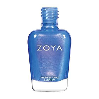 Zoya Nail Polish- Saint ( 0.5 oz)-Zoya-BeautyOfASite | Beauty, Fashion & Gourmet Boutique