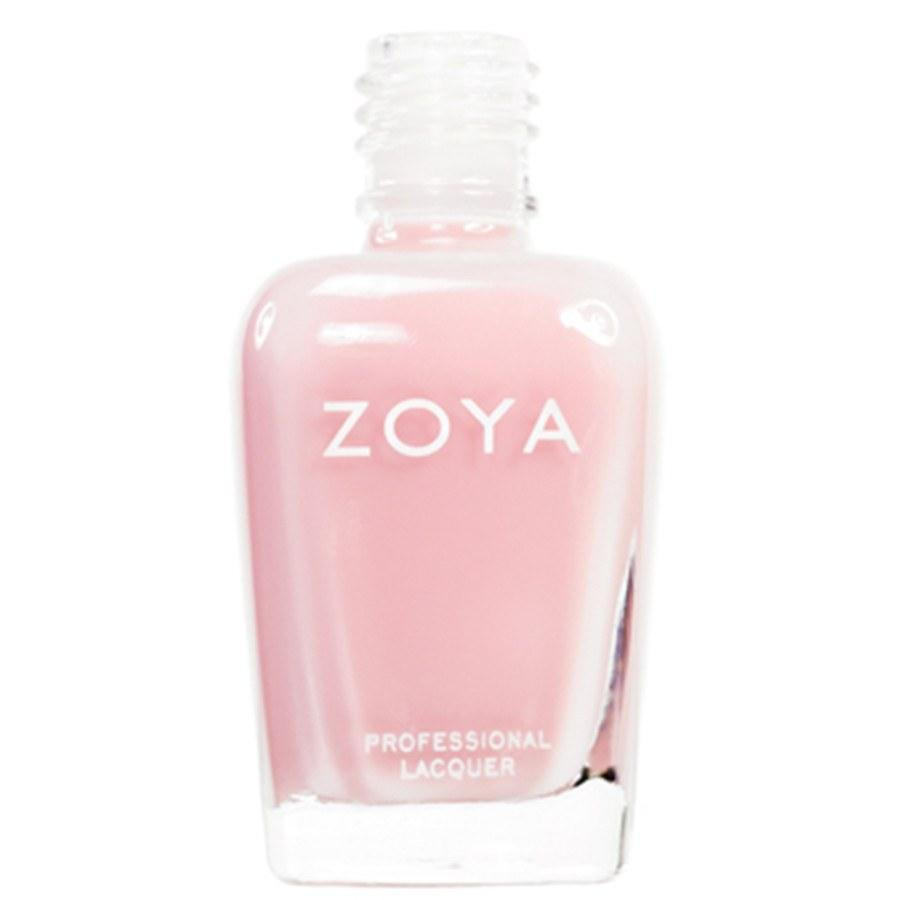 Zoya Nail Polish - Sari (0.5 oz)-Zoya-BeautyOfASite | Beauty, Fashion & Gourmet Boutique
