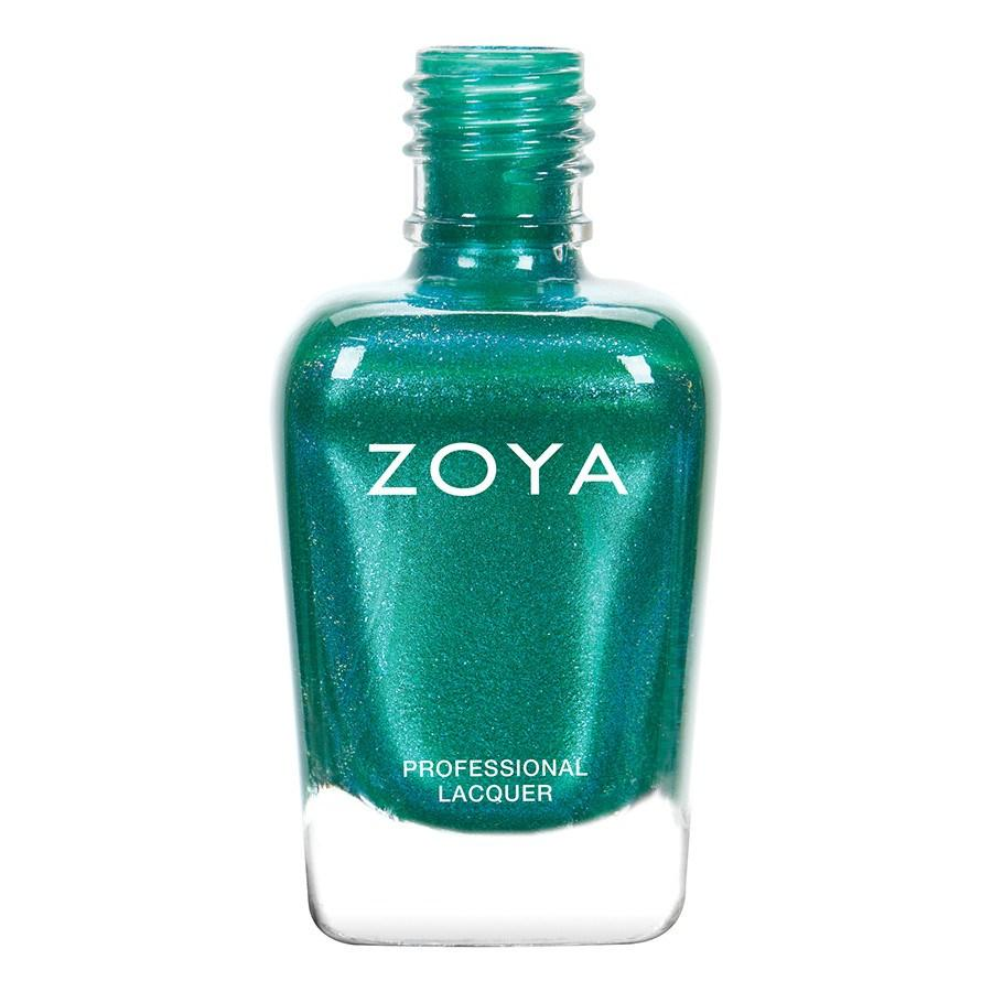 Zoya Nail Polish - Selene (0.5 oz)-Zoya-BeautyOfASite | Beauty, Fashion & Gourmet Boutique