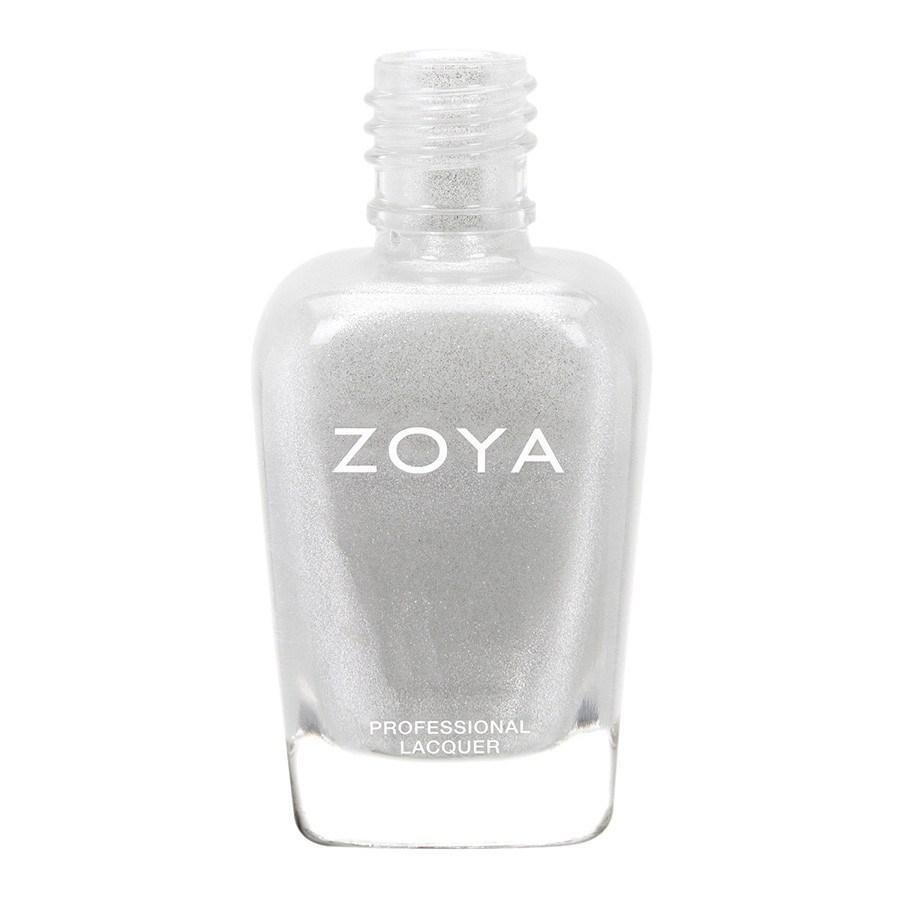 Zoya Nail Polish - Seraphina (0.5 oz)-Zoya-BeautyOfASite | Beauty, Fashion & Gourmet Boutique