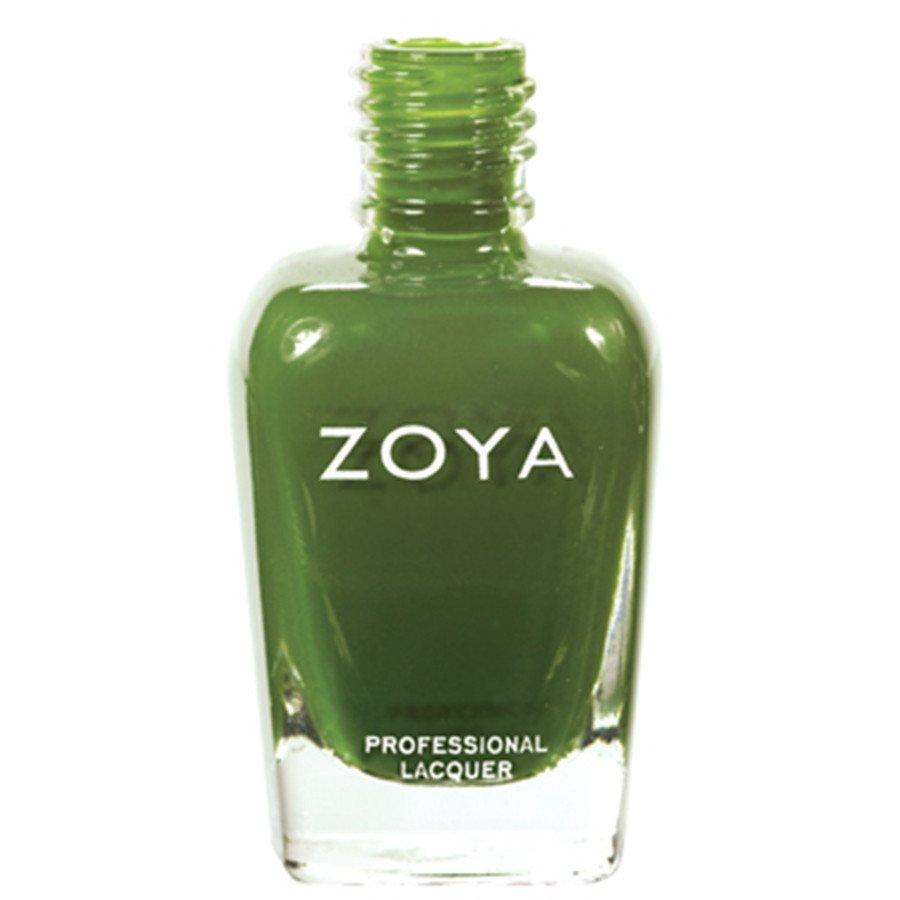 Zoya Nail Polish - Shawn (0.5 oz)-Zoya-BeautyOfASite | Beauty, Fashion & Gourmet Boutique