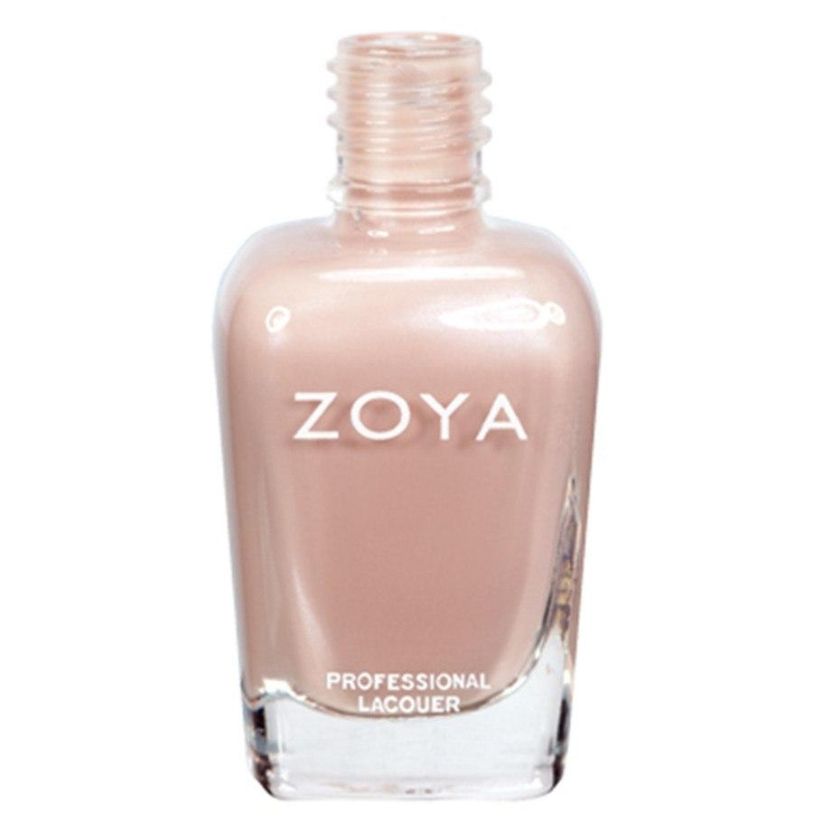 Zoya Nail Polish - Shay (0.5 oz)-Zoya-BeautyOfASite | Beauty, Fashion & Gourmet Boutique