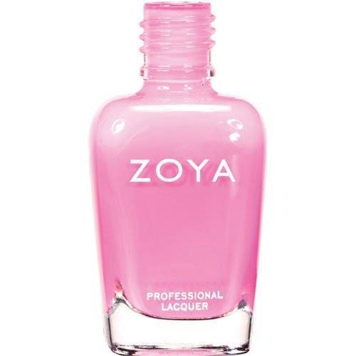 Zoya Nail Polish - Shelby (0.5 oz)-Zoya-BeautyOfASite | Beauty, Fashion & Gourmet Boutique