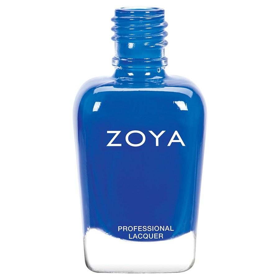Zoya Nail Polish - Sia (0.5 oz)-Zoya-BeautyOfASite | Beauty, Fashion & Gourmet Boutique
