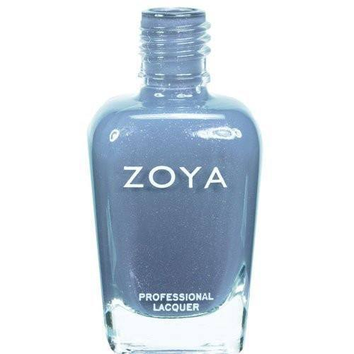 Zoya Nail Polish - Skylar (0.5 oz)-Zoya-BeautyOfASite | Beauty, Fashion & Gourmet Boutique