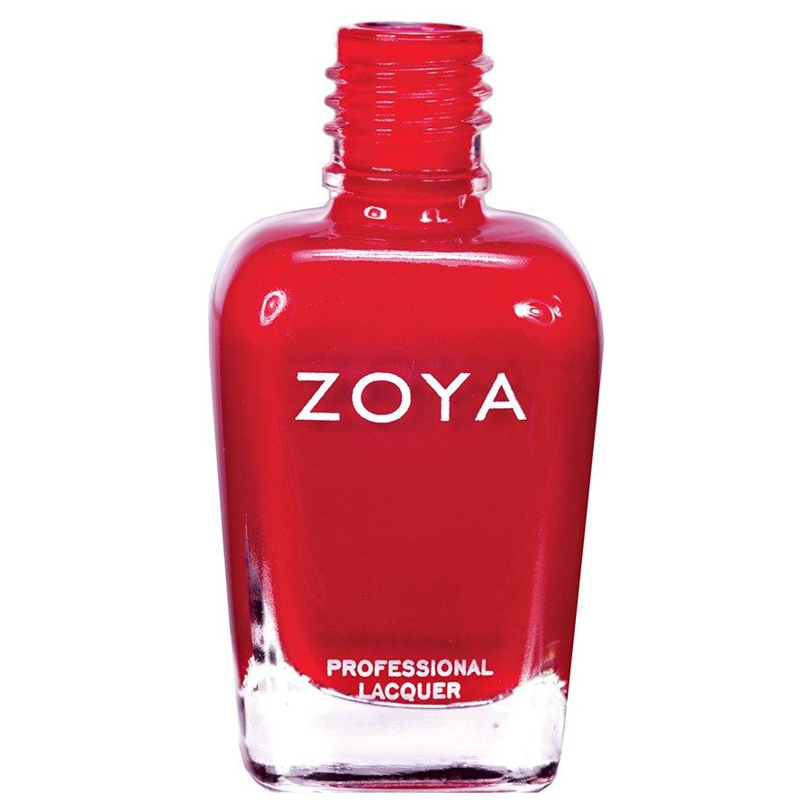 Zoya Nail Polish - Sooki (0.5 oz)-Zoya-BeautyOfASite | Beauty, Fashion & Gourmet Boutique