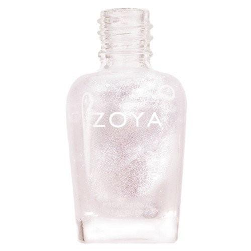 Zoya Nail Polish - Sparkle Gloss (0.5 oz)-Zoya-BeautyOfASite | Beauty, Fashion & Gourmet Boutique