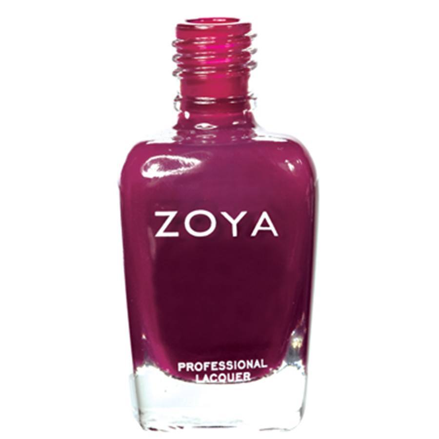 Zoya Nail Polish - Stacy (0.5 oz)-Zoya-BeautyOfASite | Beauty, Fashion & Gourmet Boutique