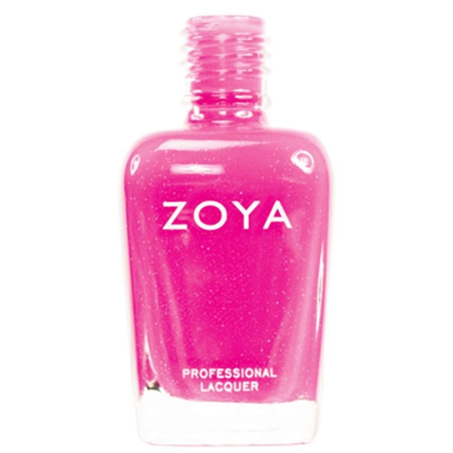 Zoya Nail Polish - Starla (0.5 oz)-Zoya-BeautyOfASite | Beauty, Fashion & Gourmet Boutique