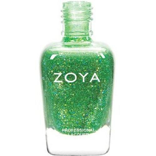 Zoya Nail Polish - Stassi (0.5 oz)-Zoya-BeautyOfASite | Beauty, Fashion & Gourmet Boutique