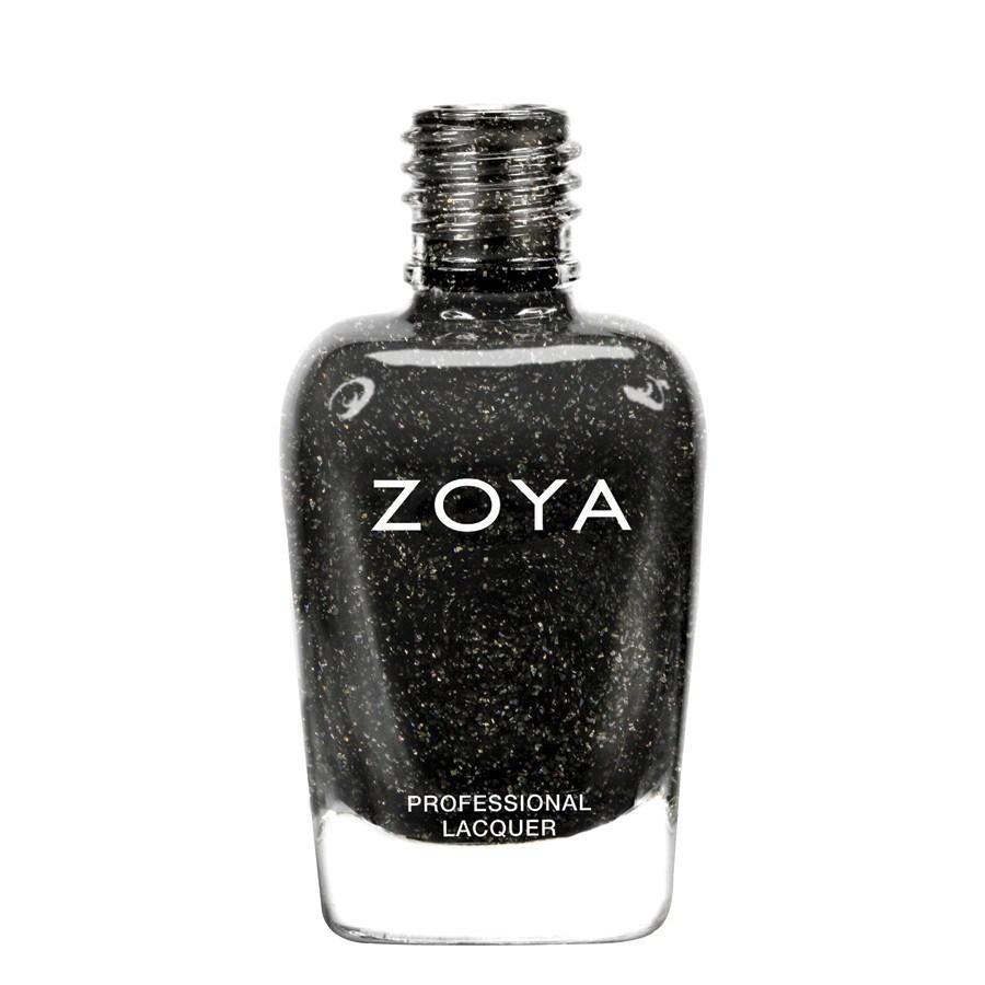 Zoya Nail Polish - Storm (0.5 oz)-Zoya-BeautyOfASite | Beauty, Fashion & Gourmet Boutique