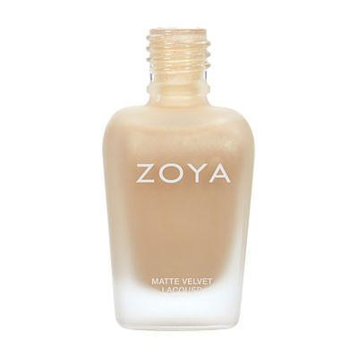 Zoya Nail Polish - Sue (0.5 oz)-Zoya-BeautyOfASite | Beauty, Fashion & Gourmet Boutique