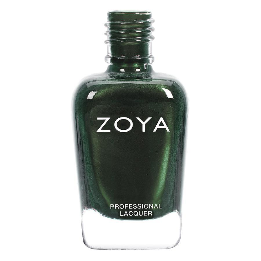 Zoya Nail Polish - Tabitha (0.5 oz)-Zoya-BeautyOfASite | Beauty, Fashion & Gourmet Boutique