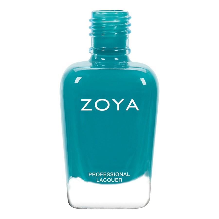 Zoya Nail Polish - Talia (0.5 oz)-Zoya-BeautyOfASite | Beauty, Fashion & Gourmet Boutique