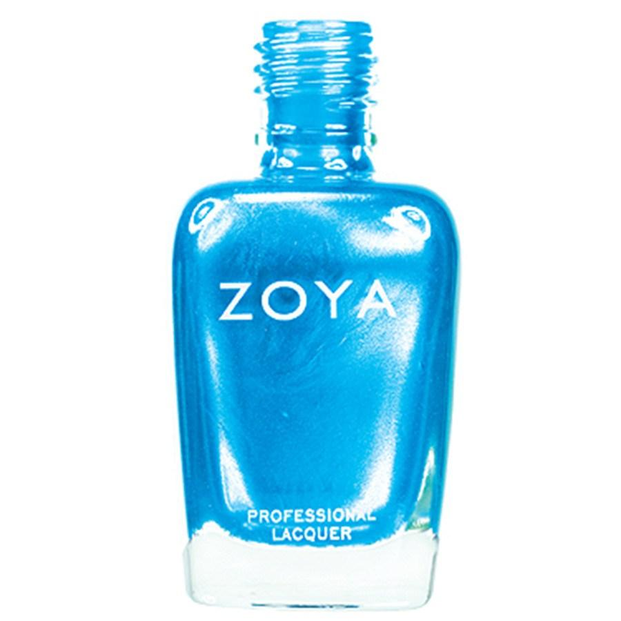 Zoya Nail Polish - Tallulah (0.5 oz)-Zoya-BeautyOfASite | Beauty, Fashion & Gourmet Boutique