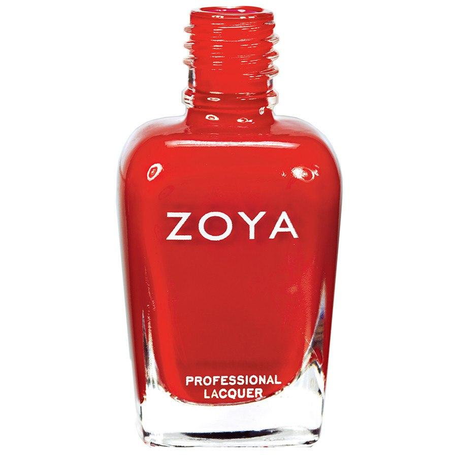 Zoya Nail Polish - Tamsen (0.5 oz)-Zoya-BeautyOfASite | Beauty, Fashion & Gourmet Boutique
