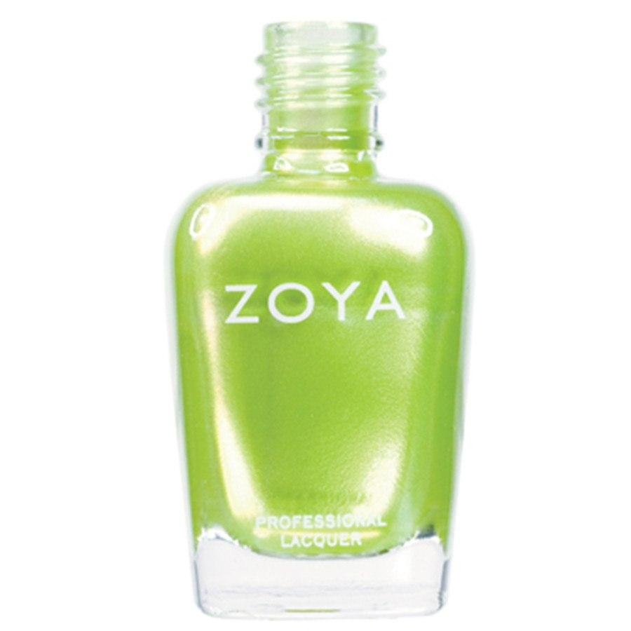 Zoya Nail Polish - Tangy (0.5 oz)-Zoya-BeautyOfASite | Beauty, Fashion & Gourmet Boutique