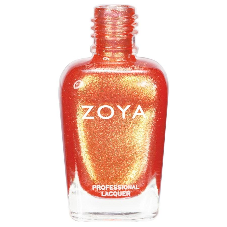 Zoya Nail Polish - Tanzy (0.5 oz)-Zoya-BeautyOfASite | Beauty, Fashion & Gourmet Boutique