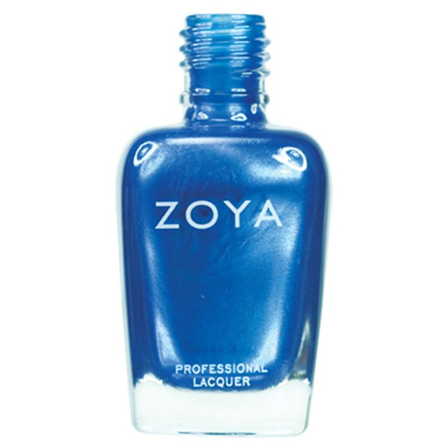Zoya Nail Polish - Tart (0.5 oz)-Zoya-BeautyOfASite | Beauty, Fashion & Gourmet Boutique