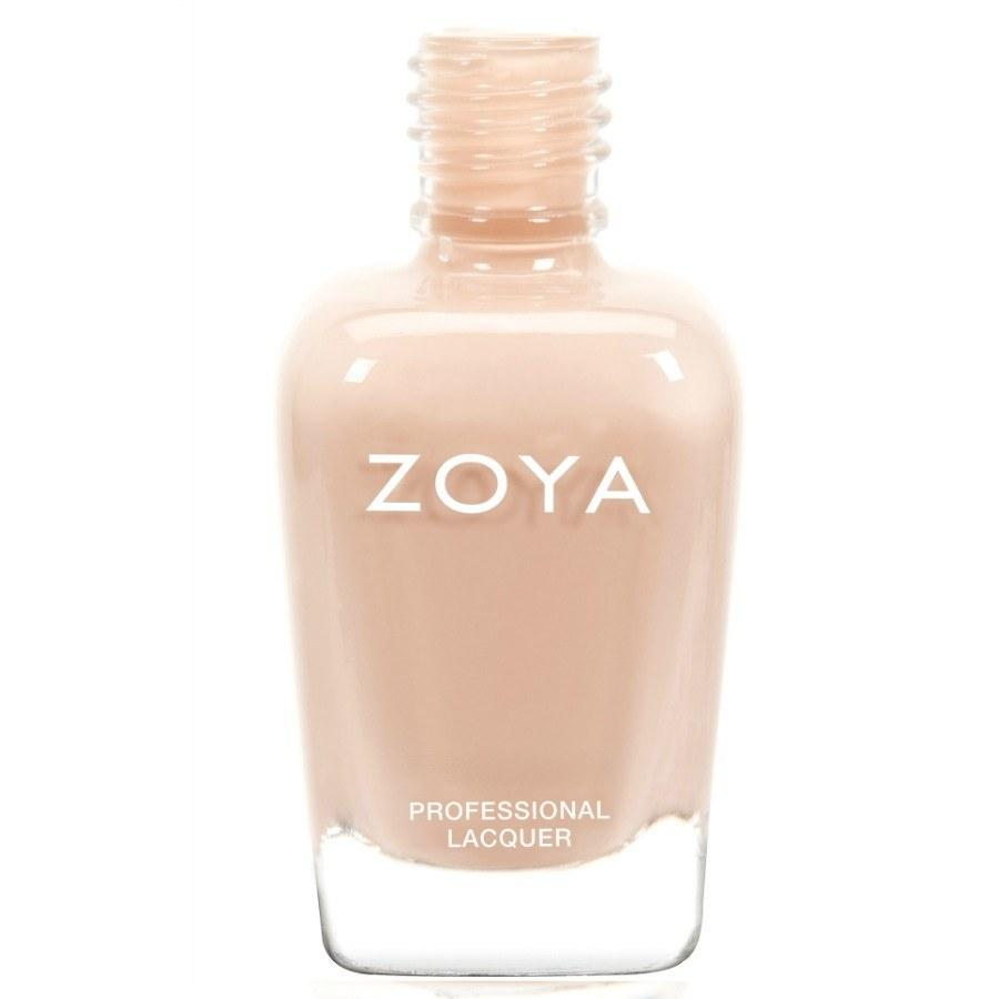 Zoya Nail Polish - Taylor (0.5 oz)-Zoya-BeautyOfASite | Beauty, Fashion & Gourmet Boutique
