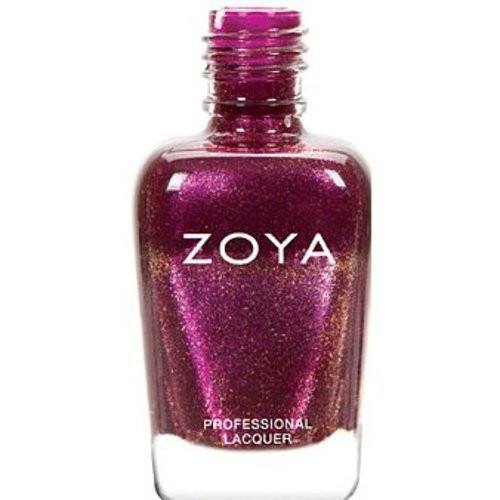 Zoya Nail Polish - Teigen (0.5 oz)-Zoya-BeautyOfASite | Beauty, Fashion & Gourmet Boutique