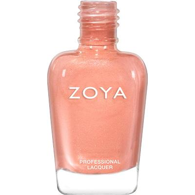 Zoya Nail Polish - Tessa (0.5 oz)-Zoya-BeautyOfASite | Beauty, Fashion & Gourmet Boutique