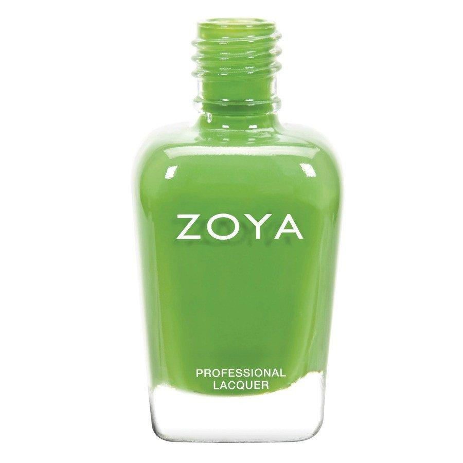 Zoya Nail Polish - Tilda (0.5 oz)-Zoya-BeautyOfASite | Beauty, Fashion & Gourmet Boutique