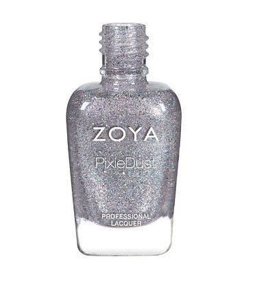 Zoya Nail Polish - Tilly (0.5 oz.)-Zoya-BeautyOfASite | Beauty, Fashion & Gourmet Boutique