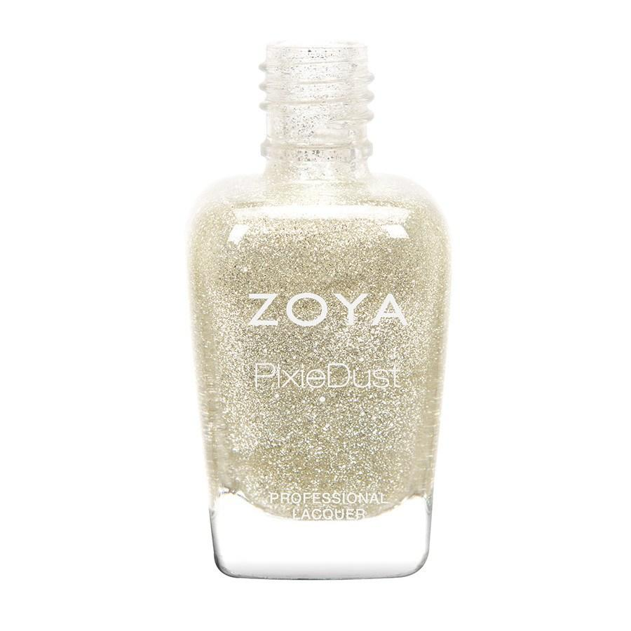 Zoya Nail Polish - Tomoko (0.5 oz)-Zoya-BeautyOfASite | Beauty, Fashion & Gourmet Boutique