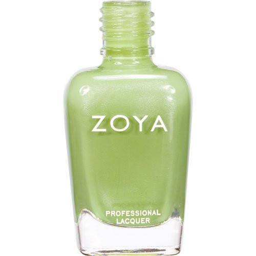 Zoya Nail Polish - Tracie (0.5 oz)-Zoya-BeautyOfASite | Beauty, Fashion & Gourmet Boutique