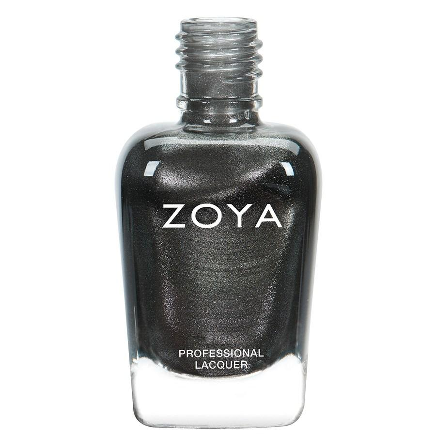 Zoya Nail Polish - Tris (0.5 oz)-Zoya-BeautyOfASite | Beauty, Fashion & Gourmet Boutique
