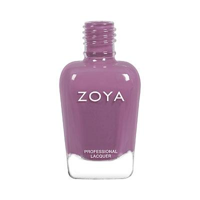 Zoya Nail Polish - Trudith (0.5 oz)-Zoya-BeautyOfASite | Beauty, Fashion & Gourmet Boutique