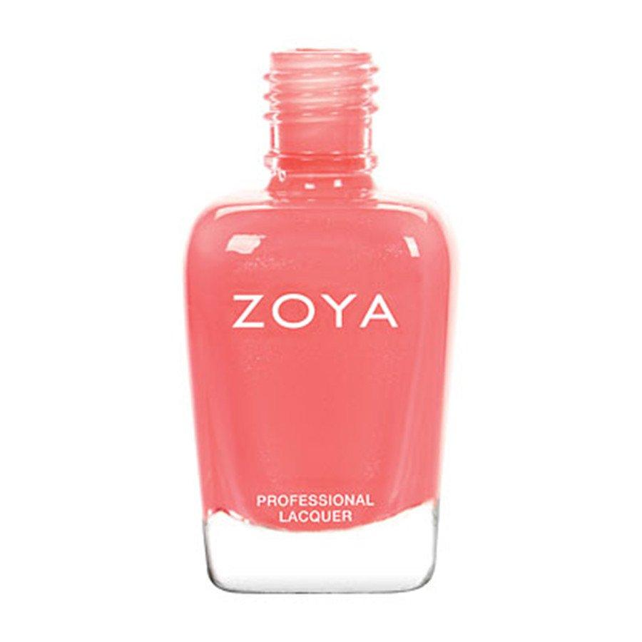 Zoya Nail Polish - Tulip (0.5 oz)-Zoya-BeautyOfASite | Beauty, Fashion & Gourmet Boutique