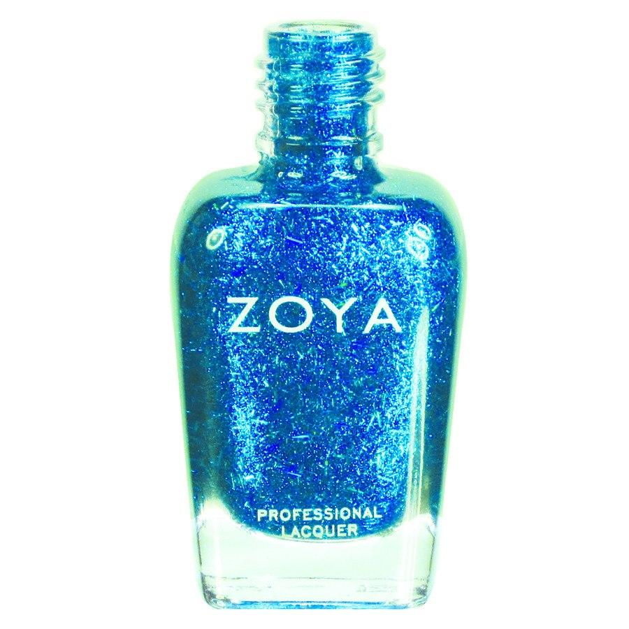 Zoya Nail Polish - Twila (0.5 oz)-Zoya-BeautyOfASite | Beauty, Fashion & Gourmet Boutique