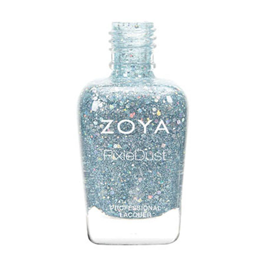 Zoya Nail Polish - Vega (0.5 oz)-Zoya-BeautyOfASite | Beauty, Fashion & Gourmet Boutique