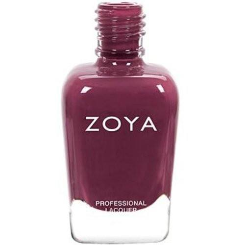 Zoya Nail Polish - Veronica (0.5 oz)-Zoya-BeautyOfASite | Beauty, Fashion & Gourmet Boutique