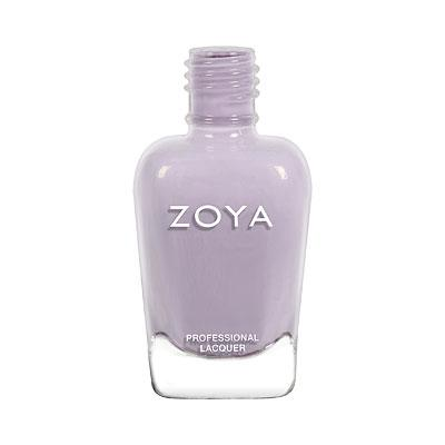 Zoya Nail Polish - Vickie (0.5 oz)-Zoya-BeautyOfASite | Beauty, Fashion & Gourmet Boutique