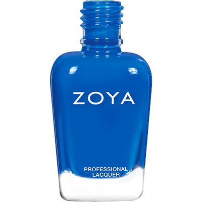Zoya Nail Polish - Walker (0.5 oz)-Zoya-BeautyOfASite | Beauty, Fashion & Gourmet Boutique