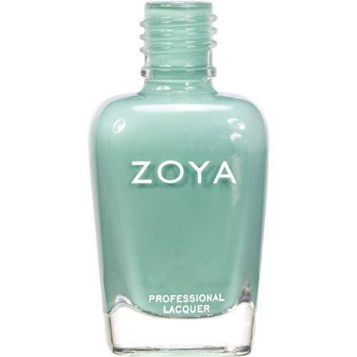 Zoya Nail Polish - Wednesday (0.5 oz)-Zoya-BeautyOfASite | Beauty, Fashion & Gourmet Boutique