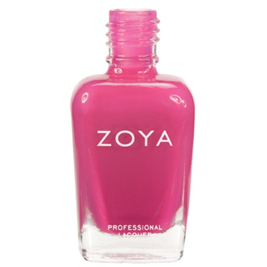 Zoya Nail Polish - Whitney (0.5 oz)-Zoya-BeautyOfASite | Beauty, Fashion & Gourmet Boutique
