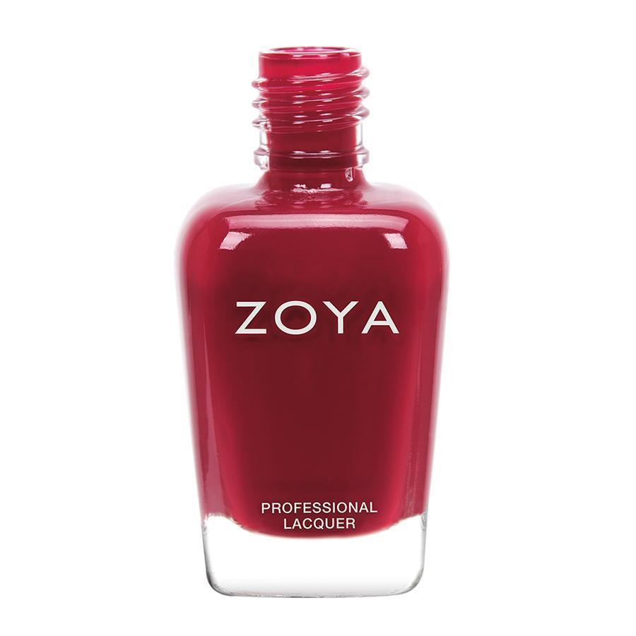 Zoya Nail Polish - Yvonne (0.5 oz)-Zoya-BeautyOfASite | Beauty, Fashion & Gourmet Boutique