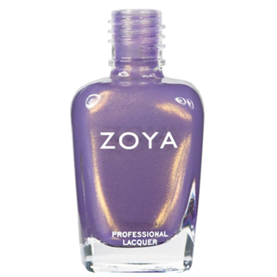 Zoya Nail Polish - Zara (0.5 oz)-Zoya-BeautyOfASite | Beauty, Fashion & Gourmet Boutique