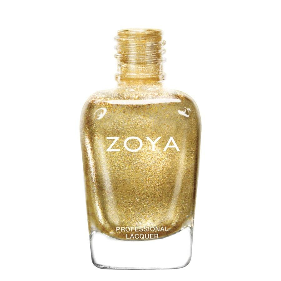 Zoya Nail Polish - Ziv (0.5 oz)-Zoya-BeautyOfASite | Beauty, Fashion & Gourmet Boutique